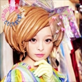 【CDシングル】CANDY CANDY