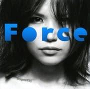 【CDシングル】Force