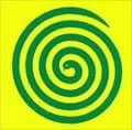 【CDシングル】ジャングルフィーバー