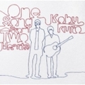 【CDシングル】One Song From Two Hearts/ダイヤモンド