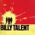 ビリー・タレント