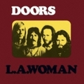 L.A. ウーマン【40周年記念エディション】 (2枚組 ディスク1)