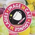 カフェで流れるラウンジジャズ特選36 Ladies Image (2枚組 ディスク2)
