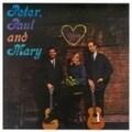 ピーター、ポール&マリー