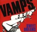 【CDシングル】SWEET DREAMS