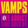 【CDシングル】LOVE ADDICT