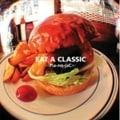 EAT A CLASSIC
