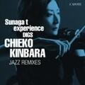 Sunaga t experience DIGS CHIEKO KINBARA〜CHIEKO KINBARA JAZZ REMIXIES