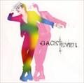 【CDシングル】EVER