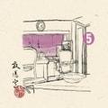 放送室(5)セット