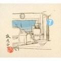 放送室(7) (10枚組 ディスク10)