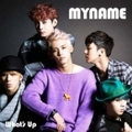 【CDシングル】What's Up<Type-A>