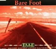 【CDシングル】Bare Foot