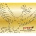 ニンテンドーDS ポケモン ハートゴールド&ソウルシルバー ミュージック・スーパーコンプリート (3枚組 ディスク1)