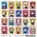 TVアニメ/データカードダス『アイカツ!』2ndシーズン オリジナルサウンドトラック アイカツ!の音楽!! 02