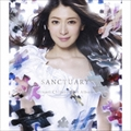 SANCTUARY 〜Minori Chihara Best Album〜 (3枚組 ディスク2)