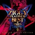 [特典DVD] ZIGGY プラチナムベスト リミテッド (2枚組 ディスク2)