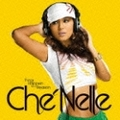 Che'Nelle スペシャル・エディション