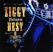 ZIGGY プラチナムベスト [HQCD] (2枚組 ディスク1)