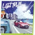 Light Mellow Drive