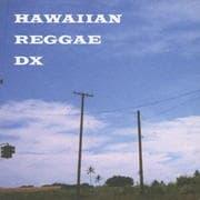 HAWAIIAN REGGAE DX (2枚組 ディスク2)