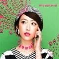 【CDシングル】Jewel