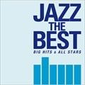 JAZZ THE BEST BIG HITS & ALL STARS (2枚組 ディスク1)