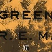 グリーン 25TH ANNIVERSARY DELUXE EDITION (2枚組 ディスク1)