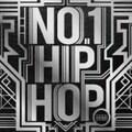 No.1 Hiphop (2枚組 ディスク1)