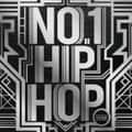 No.1 Hiphop (2枚組 ディスク2)