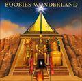 TVアニメーション「スペース☆ダンディ」O.S.T.2 Boobies Wonderland (2枚組 ディスク2)