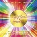 """[ドラゴンゲート・オフィシャル・サウンドトラック] オープン・ザ・ミュージックゲート """"Unit History disc 1999-2014"""" (2枚組 ディスク2)"""