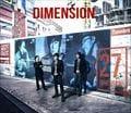 27 [Blu-spec CD]