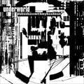 ダブノーベースウィズマイヘッドマン [SHM-CD]