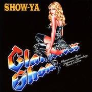 Glamorous Show〜Japanese Legendary Rock Covers