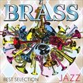 BRASS BEST SELECTION 〜JAZZ〜