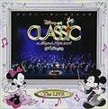 ディズニー・オン・クラシック〜まほうの夜の音楽会 2014〜ライブ (2枚組ディスク2)
