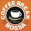 COFFEE BREAK BOSSA-PREMIUM BLEND (2枚組 ディスク2)