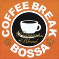 COFFEE BREAK BOSSA-PREMIUM BLEND (2枚組 ディスク1)
