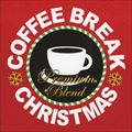 COFFEE BREAK CHRISTMAS-PREMIUM BLEND (2枚組 ディスク1)