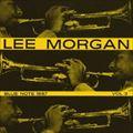 リー・モーガン Vol.3 +1 [SHM-CD]
