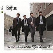オン・エア〜ライヴ・アット・ザ・BBC Vol.2 (2枚組 ディスク2)