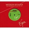 ヴァージン・レコード:メソッズ・オブ・ダンス 1973-1987 [SHM-CD] (3枚組 ディスク1)