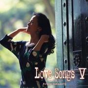 Love Songs V 〜心もよう〜