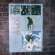 20th ANNIVERSARY BEST III ADULT 〈2008-2013〉 [SHM-CD]