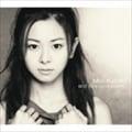 Mai Kuraki BEST 151A-LOVE&HOPE- (2枚組ディスク1)