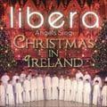 天使の歌/クリスマス・イン・アイルランド