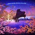 marasy piano world [インストゥルメンタル]
