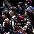 【CDシングル】希望的リフレイン<Type-B>