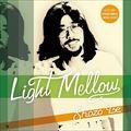 Light Mellow 伊勢正三